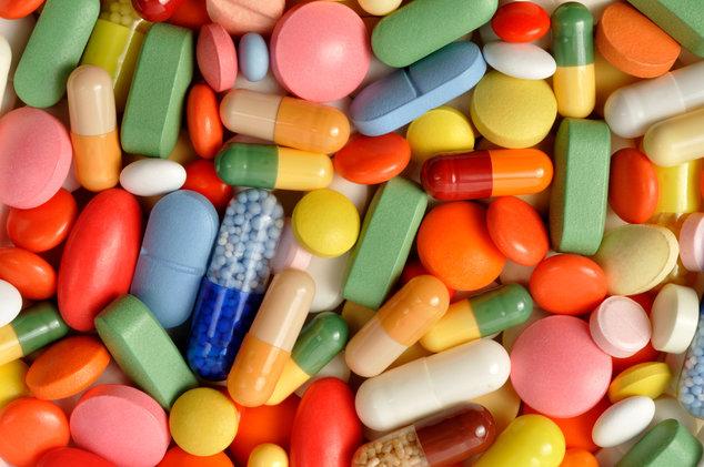 Какие антибиотики лучше принимать при цистите