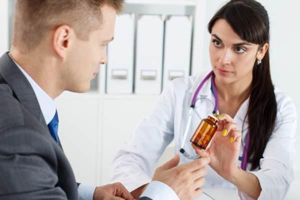 Хемомицин или амоксициллин что лучше