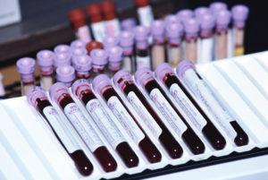 Флемоксин солютаб какого поколения антибиотик