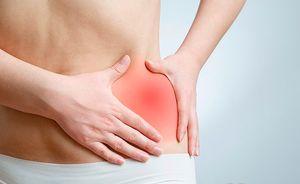 Аналоги мовалиса при артрите