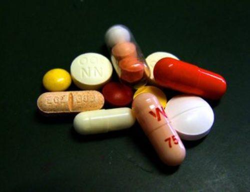 Таблетки и леденцы для рассасывания от боли в горле – недорогие и эффективные